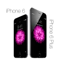iPhone 6/ 6 Plus