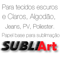 SubliArt