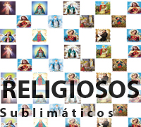 Religiosos Sublimáticos